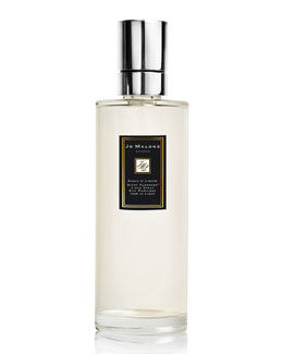 Jo Malone London Acqua di Limone Linen Spray