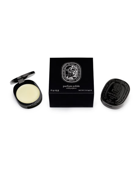 Diptyque Do Son Solid Perfume, 0.14 oz.
