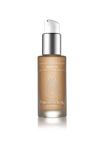 Complexion Perfector BB Cream SPF 20, 1.7 fl. oz.