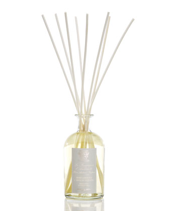 Bergamot & Ocean Aria Diffuser, 8.5 fl.oz.