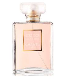 COCO MADEMOISELLE Eau de Parfum Spray 6.8 oz.