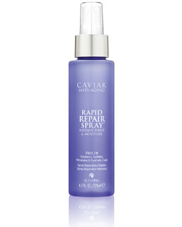 Caviar Anti-Aging Rapid Repair Hair Finishing Spray