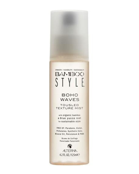 Bamboo Style Boho Waves Texture Hair Mist
