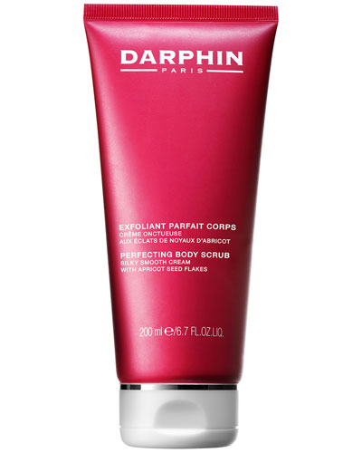 Darphin Cleansers, Toners & Special Care