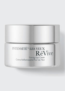 ReVive Intensite Les Yeux