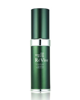 Eye Renewal Serum