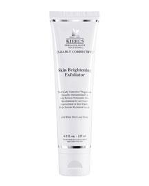 Clearly Corrective Skin Brightening Exfoliator, 4.2 fl. oz.