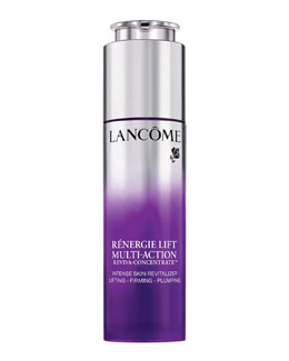 Lancome Rénergie LIft Multi–Action Reviva–Concentrate 50ml