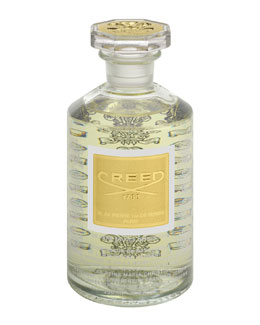 CREED Selection Verte Fragrance, 250mL