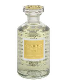 Selection Verte Fragrance, 250mL