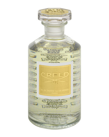 Creed Selection Verte, 250 mL