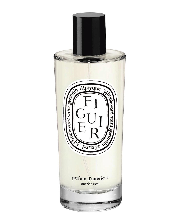 Diptyque Figuier Room Spray, 5.1 fl. oz.