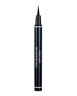 Dior Beauty Diorshow Art Pen Liner