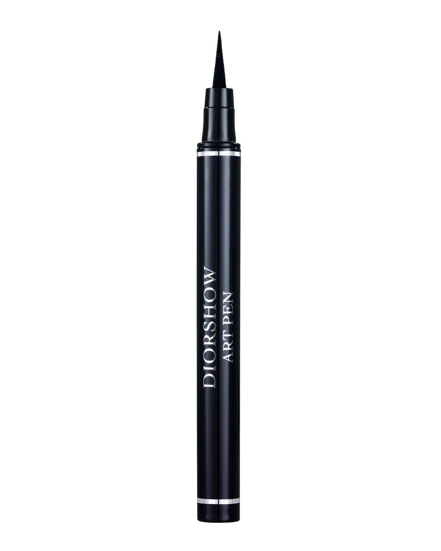 Dior Beauty Diorshow Art Pen Liner