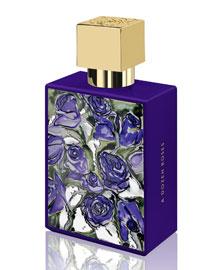 Angel Face Eau de Parfum, 3.4 fl.oz.