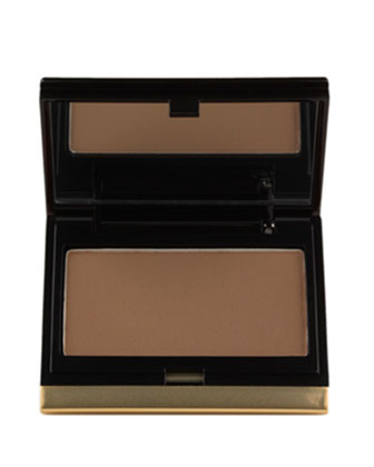 The Sculpting Powder, Medium
