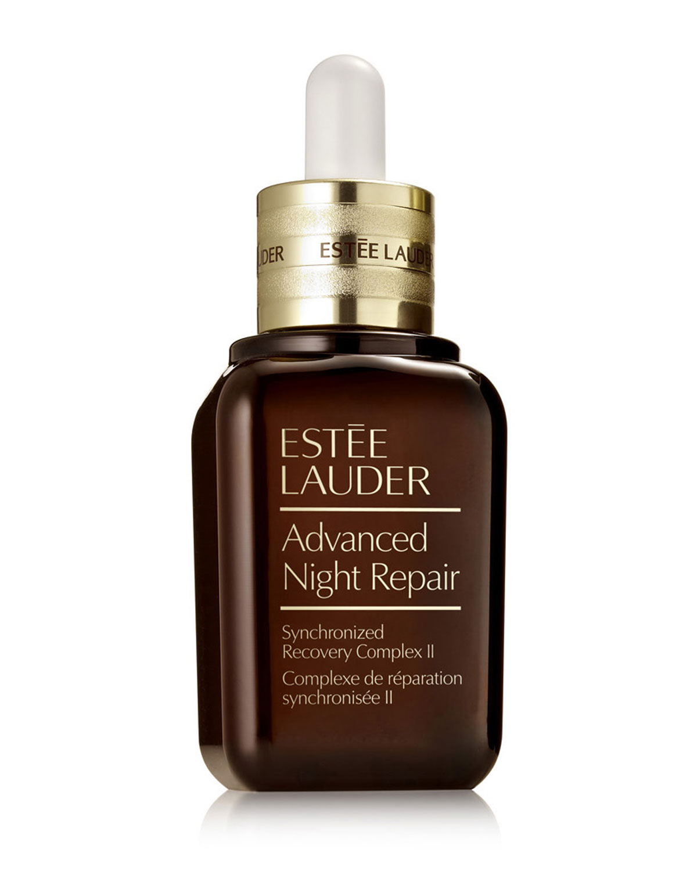 Estee Lauder Advanced Night Repair Synchronized Recovery Complex II, 1.0 oz.