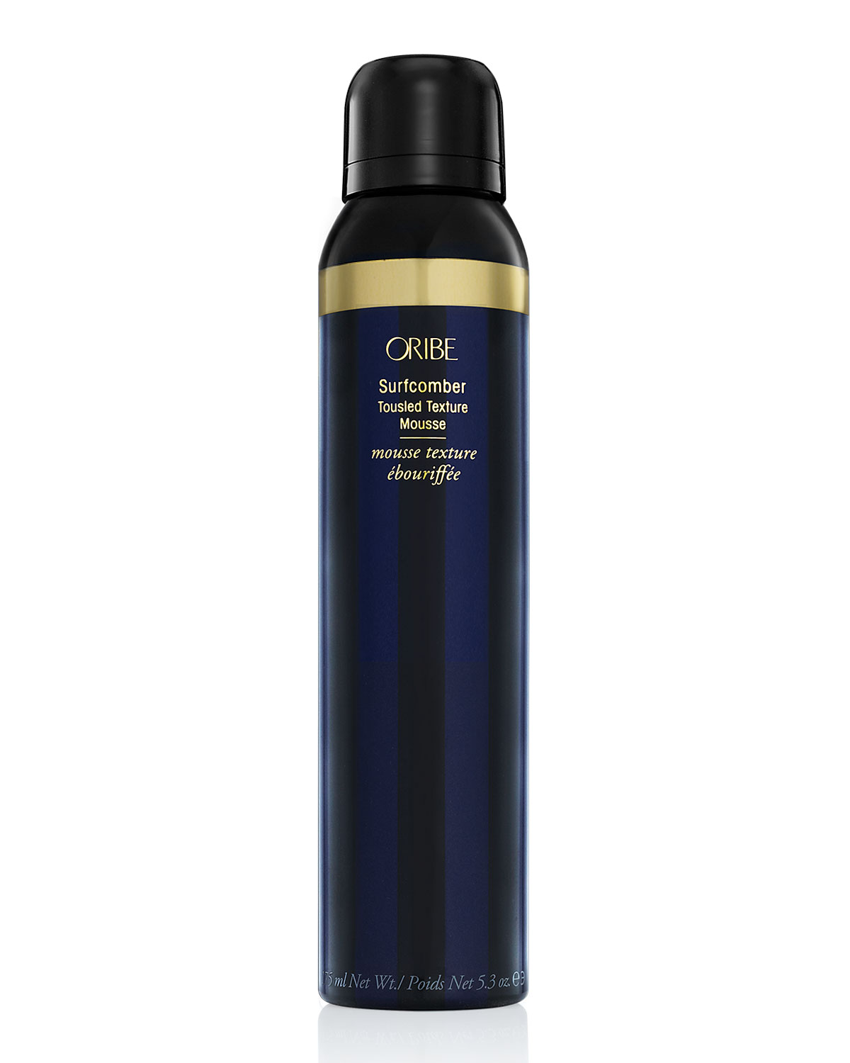Oribe Surfcomber Tousled Texture Mousse, 5.7 oz.
