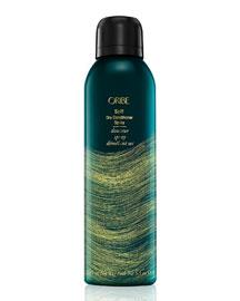 Soft-Dry Conditioning Spray 7.9 oz