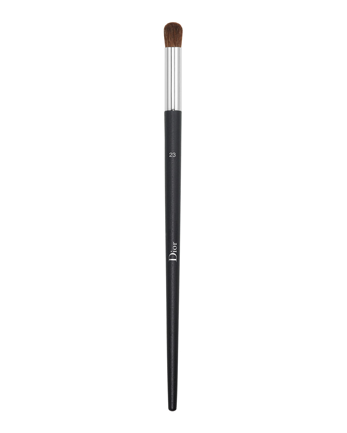 Dior Beauty Smudging Brush