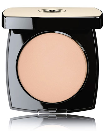 LES BEIGES Healthy Glow Sheer Colour SPF15