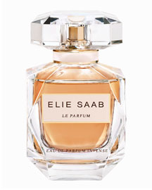 Le Parfum Eau De Parfum Intense, 1.6 fl.oz.