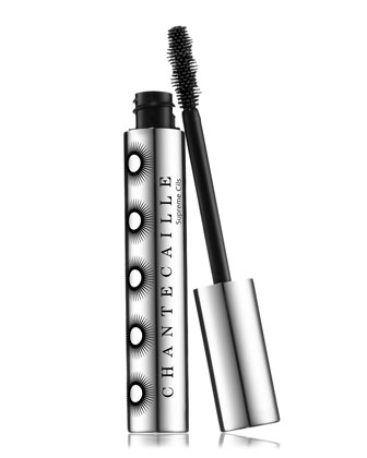 Supreme Cils Longwear Water-Resistant Mascara