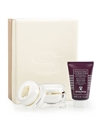 Prestige Essentials Anti-Age Set