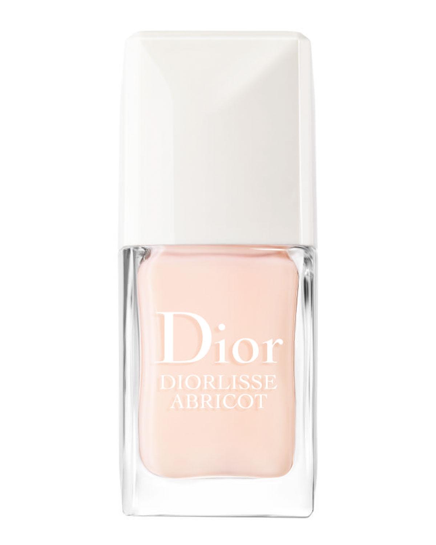 Dior Beauty Diorlisse Filler, Snow Pink