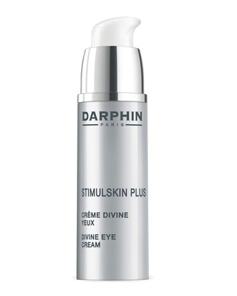 Stimulskin Plus Divine Eye Cream, 15mL