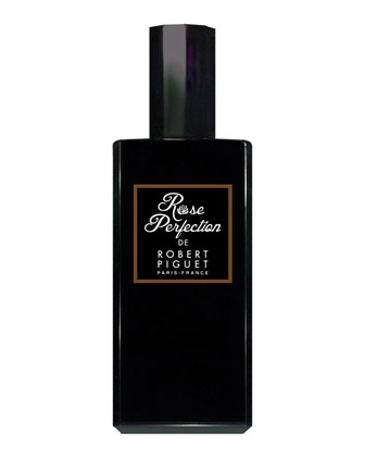 Rose Perfection Eau de Parfum, 3.4oz