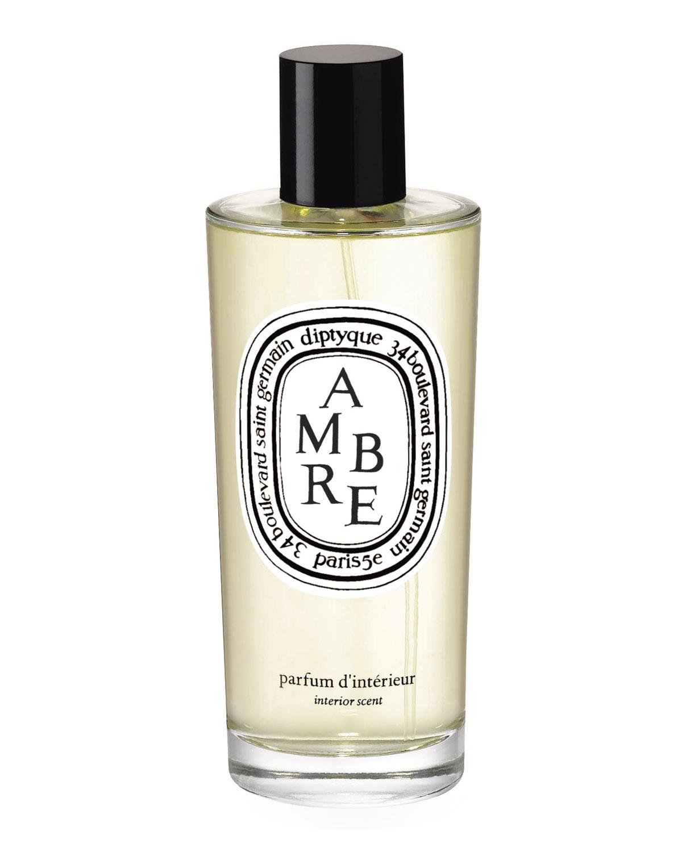 Diptyque Ambre Room Spray, 5 oz.