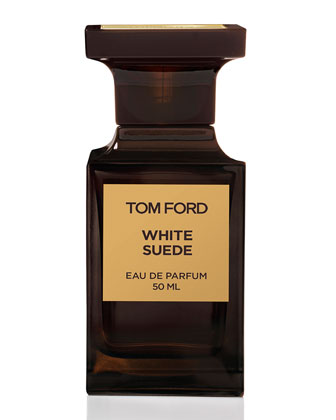 White Suede Eau De Parfum, 1.7oz
