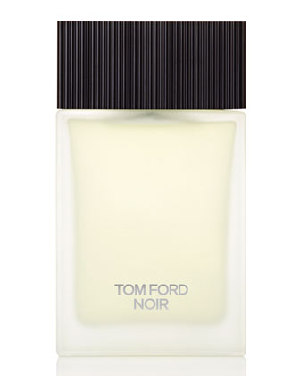 Tom Ford Noir Eau de Toilette, 3.4oz