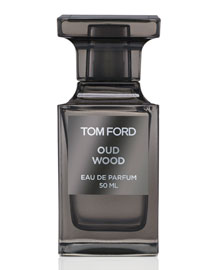 Oud Wood Eau De Parfum, 1.7oz