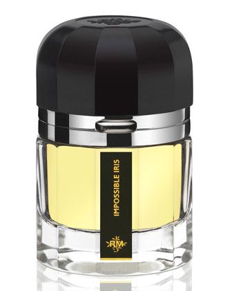Impossible Iris Eau de Parfum, 1.7oz