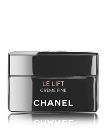 LE LIFT CR??ME FINE Firming Anti-Wrinkle Cream 1.7 oz.