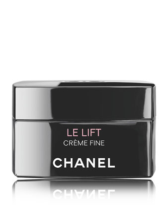 LE LIFT Firming Anti-Wrinkle Cr&#233me Fine 1.7 oz.