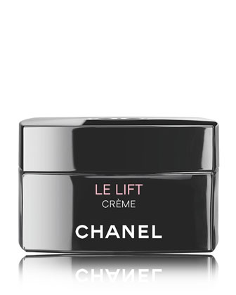 LE LIFT CR??ME Firming Anti-Wrinkle Cream 1.7 oz.