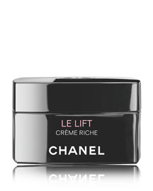LE LIFT CR??ME RICHE Firming Anti-Wrinkle Creme 1.7 oz.