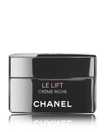 LE LIFT Firming Anti-Wrinkle Cr??me Riche 1.7 oz.