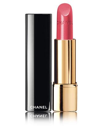 ROUGE ALLURE Luminous Intense Lip Colour - Limited Edition