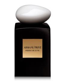 Prive Pierre de Lune Eau De Parfum, 100 mL