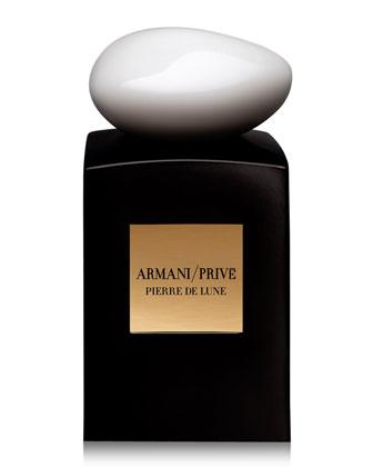Prive Pierre de Lune Eau De Parfum