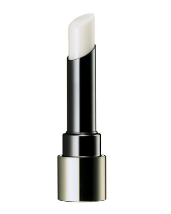 Sensai Lip Base US Formula
