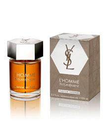 L'Homme Parfum Intense, 3.3oz