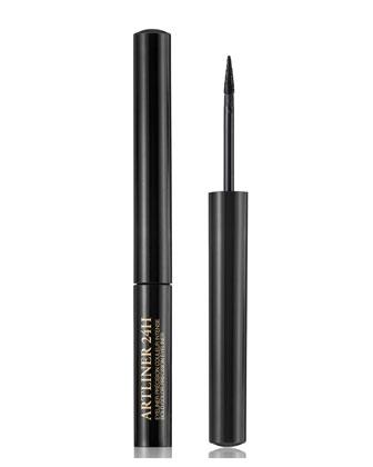 Artliner 24H Precision Eyeliner