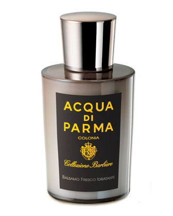 Barbiere After Shave Balm
