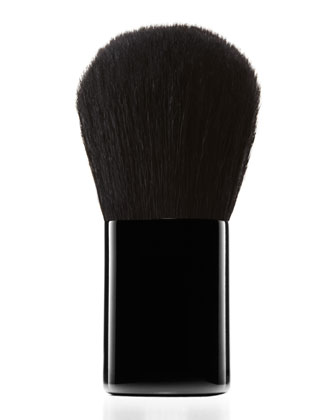 Luxury Kabuki Face Brush