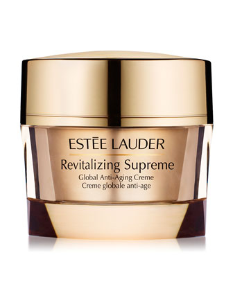 Revitalizing Supreme Global Anti-Aging Cr??me, 1.7 oz.